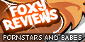 foxy reviews